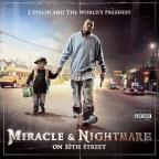 Nightmare and Miracle on 10th Street