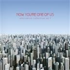 Now You're One Of Us: Alternative Collection Vol. 7