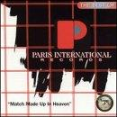 Best Of Paris International Records