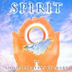 Spirit Of The Daughters Of Mary