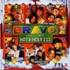 Bravo Christmas Hot & Holy V.3