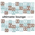 Ultimate Lounge