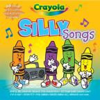 Crayola Silly Songs