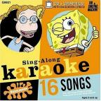 Spongebob Squarepants Theme