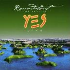 Roundabout: The Best Of Yes Live
