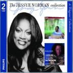 Jessye Norman Collection - A Wagner Collection