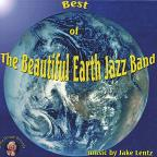 Best of the Beautiful Earth Jazz Band