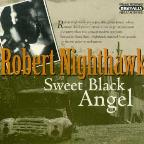 Sweet Black Angel