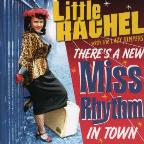 There's A New Miss Rhythm In Town