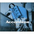 Accordeon: Platinum Collection