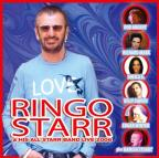Ringo & His All Starr Band Live 2006