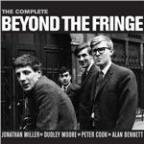 Complete Beyond the Fringe
