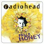 Pablo Honey (JPN) (Coll)