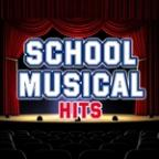 School Musical Hits
