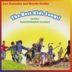 Best Kids Songs:- Bilingual!