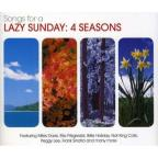 Songs for a Lazy Sunday: 4 Seasons