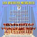 Las Revistas Musicales Vol. 5