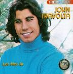Best of John Travolta