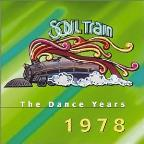 Soul Train: The Dance Years 1978