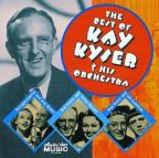 Best Of Kay Kyser & His Orchestra
