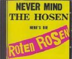 Never Mind The Hosen-Here's...