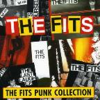 Fits Punk Collection