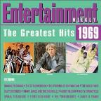 Entertainment Weekly: Greatest Hits 1969