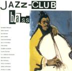 Jazz Club: Bass