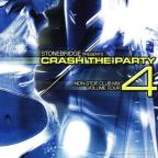 Crash the Party: Club Mix, Vol. 4