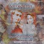 Verederos - In Common