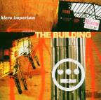 Hiero Imperium Presents: The Building