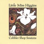Cobbler Shop Sessions