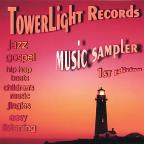 Music Sampler 1st edition