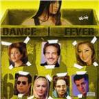 Dance Fever, Vol 6 (Bandari) - Persian Music