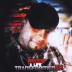 Life Transformed EP