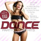 Dance-Party Hits