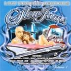 Slow Jams Vol. 1