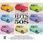 Greatest Hits Of 50s