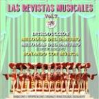 Las Revistas Musicales Vol. 7 (Remastered)
