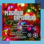 Platinum Christmas