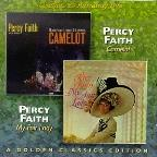 Camelot/My Fair Lady