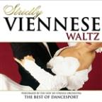 Strictly Viennese Waltz