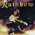 Very Best of Rainbow