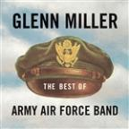 Best Of Army Air Force Band