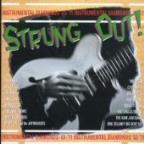 Strung Out Vol.01