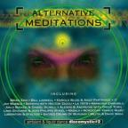V2 Alternative Meditations: Am