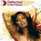 Defected In The House: Eivissa '07