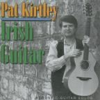 Irish Guitar