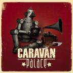 Caravan Palace