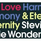 Love Harmony & Eternity